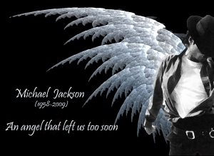Michael_Jackson_an_angel_by_Ice_Beat