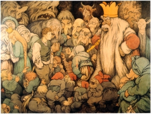 Per-Gynt-in-the-Hall-of-the-Mountain-King-Dovregubbens-Hall-1913_WEBB